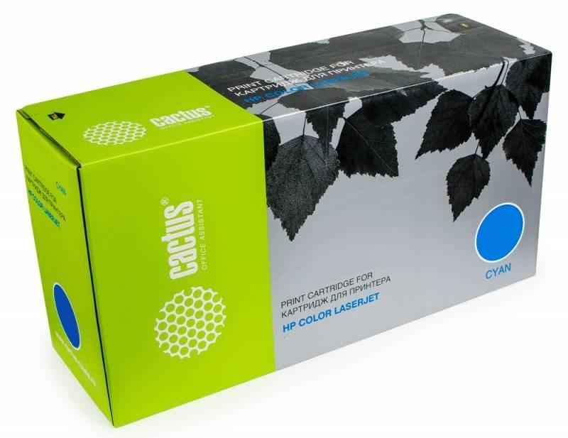 Лазерный картридж Cactus CS-CF301A (HP 827A) голубой для принтеров HP  Color LaserJet M880 (Enterprise flow MFP), M880z (A2W75A), M880z+ (A2W76A), M880z+ NFC (Enterprise flow MFP) (32000 стр.)Лазерные картриджи для HP<br>Лазерный картридж&amp;nbsp;Cactus CS-CF301A (HP 827A). Он совместим с лазерным принтером HP LaserJet M880 (ENTERPRISE FLOW MFP), M880Z (A2W75A), M880Z+ (A2W76A), M880Z+ NFC (ENTERPRISE FLOW MFP). Цвет - голубой. С помощью данного картриджа Вы сможете распечатать порядка 32000 страниц текста (при 5% заполнении листа).&amp;nbsp; Cactus CS-CF301A&amp;nbsp;создан по аналогии скартриджем Hewlett-Packard CF301A (HP 827A), нисколько не уступает ему по качеству печати, но цена его значительно ниже. Это позволит Вам немного сэкономить, ничего при этом не потеряв. На тонер-картридж Cactus CS-CF301A&amp;nbsp;распространяется гарантия 1 год с момента приобретения.<br>