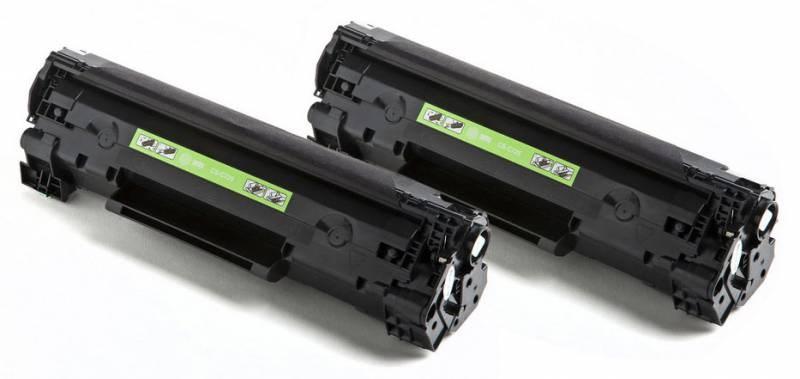 Лазерный картридж Cactus CS-C725D (№725) черный для принтеров Canon LaserBase MF3010 i-Sensys, LBP 6000 i-Sensys, 6000B i-Sensys, 6020 i-Sensys, 6020B i-Sensys (2 x 1600 стр.)Лазерные картриджи<br>Лазерный картридж&amp;nbsp;Cactus CS-C725D&amp;nbsp;(№725). Он совместим с лазерными принтерами&amp;nbsp;Canon LaserBase MF3010 i-Sensys, LBP 6000 i-Sensys, 6000B i-Sensys, 6020 i-Sensys, 6020B i-Sensys.&amp;nbsp;Цвет - черный. С помощью данного картриджа Вы сможете распечатать порядка 1600 страниц текста (при 5% заполнении листа).&amp;nbsp; Cactus CS-C725D создан по аналогии скартриджем Canon&amp;nbsp;C725 (№725), нисколько не уступает ему по качеству печати, но цена его значительно ниже. Это позволит Вам немного сэкономить, ничего при этом не потеряв. На тонер-картридж Cactus CS-C725D распространяется гарантия 1 год с момента приобретения.<br>