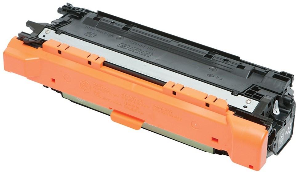 Лазерный картридж Cactus CS-CE253AR (HP 504AR) пурпурный для принтеров HP  Color LaserJet CM3530, CM3530fs MFP, CP3520, CP3525, CP3525dn, CP3525n, CP3525x (7000 стр.)Лазерные картриджи для HP<br>Лазерный картриджnbsp;Cactus CS-CE253ARnbsp;(HP 504AR). Он совместим с лазерным принтером HP Color LaserJet CM3530, CM3530FS MFP, CP3520, CP3525, CP3525DN, CP3525N, CP3525X. Цвет - пурпурный. С помощью данного картриджа Вы сможете распечатать порядка 7000 страниц текста (при 5% заполнении листа).nbsp; Cactus CS-CE253AR создан по аналогии с картриджем Hewlett-Packard CE253AR (HP 504AR), нисколько не уступает ему по качеству печати, но цена его значительно ниже. Это позволит Вам немного сэкономить, ничего при этом не потеряв. На тонер-картридж Cactus CS-CE253AR распространяется гарантия 1 год с момента приобретения.