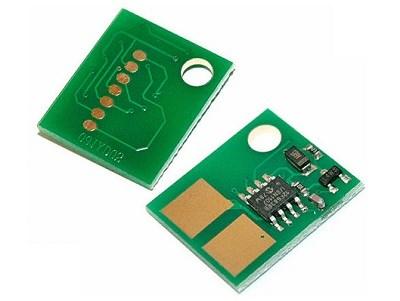 Чип Cactus (CS-CHIP-CE390A) (CE390A) для HP LJ M4555, 4555, enterprise 600.Чипы<br><br>