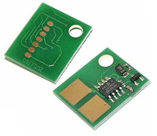 Чип Cactus (CS-CHIP-TK-1110) для Kyocera FS-1040, 1020MFP, 1120MFP.Чипы<br><br>