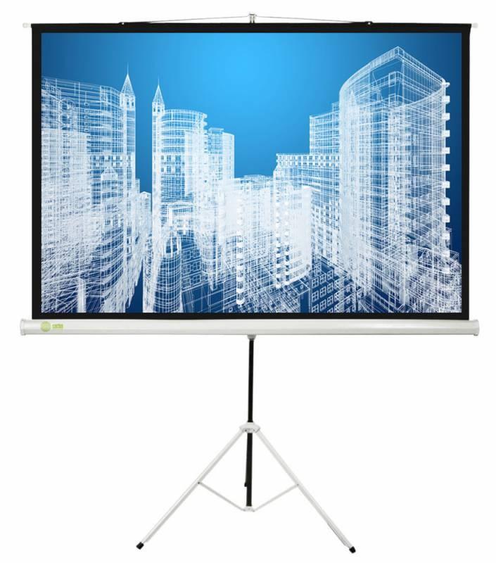 Экран Cactus 104.4x186см Triscreen CS-PST-104x186 16:9 напольный рулонный белый.Экраны для проекторов<br>ЭКРАН CACTUS 104.4X186СМ TRISCREEN CS-PST-104X186 16:9&amp;nbsp;<br><br>Особенности покрытия: белый матовыйPartNumber/Артикул Производителя: CS-PST-104X186.<br><br>Тип установки: напольныйДиагональ экрана: 84 Высота экрана: 104.4 см. Ширина экрана: 186 смФормат экрана: 16:9. Размер белого поля полотна (см): 104x186. Размеры черной кромки (см): 3. Размер корпуса экрана (см): 201x7.2x7.2. Размер упаковки (см): 208x19x12Вес: 13.5 кгОсобенности: ПУД.<br>