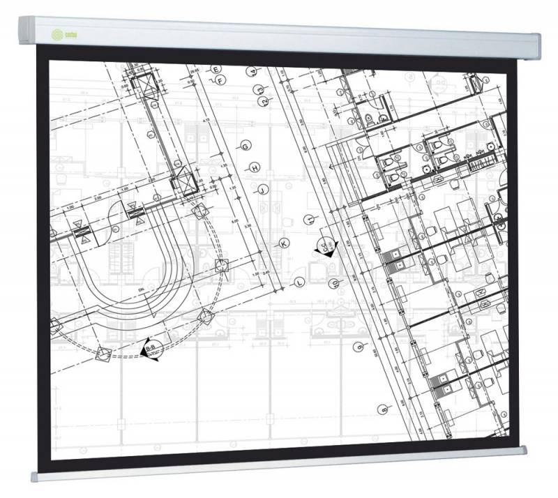 Экран Cactus 124.5x221см Wallscreen CS-PSW-124x221 16:9 настенно-потолочный рулонный белый.Экраны для проекторов<br>ЭКРАН CACTUS 124.5X221СМ WALLSCREEN CS-PSW-124X221 16:9<br><br>Семейство: Wallscreen. Особенности покрытия: белый матовый. PartNumber/Артикул Производителя: CS-PSW-124X221. Тип установки: настенно-потолочный. Диагональ экрана: 100 . Высота экрана: 124.5 см. Ширина экрана: 221 см. Формат экрана: 16:9. Размер белого поля полотна (см): 124x221. Размеры черной кромки (см): 3.5. Размер корпуса экрана (см): 237x7.2x7.2. Размер упаковки (см): 240x13x13. Вес: 9.6 кг. Особенности: ПУД<br>