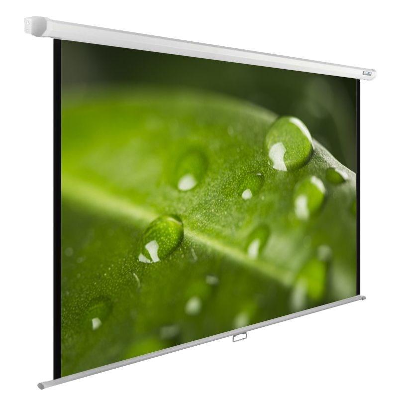 Экран Cactus WallExpert CS-PSWE-200x150-WT 100