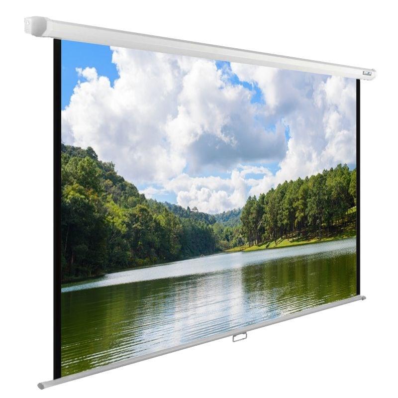 Экран Cactus WallExpert CS-PSWE-240x150-WT 110 16:10 настенно-потолочный рулонный