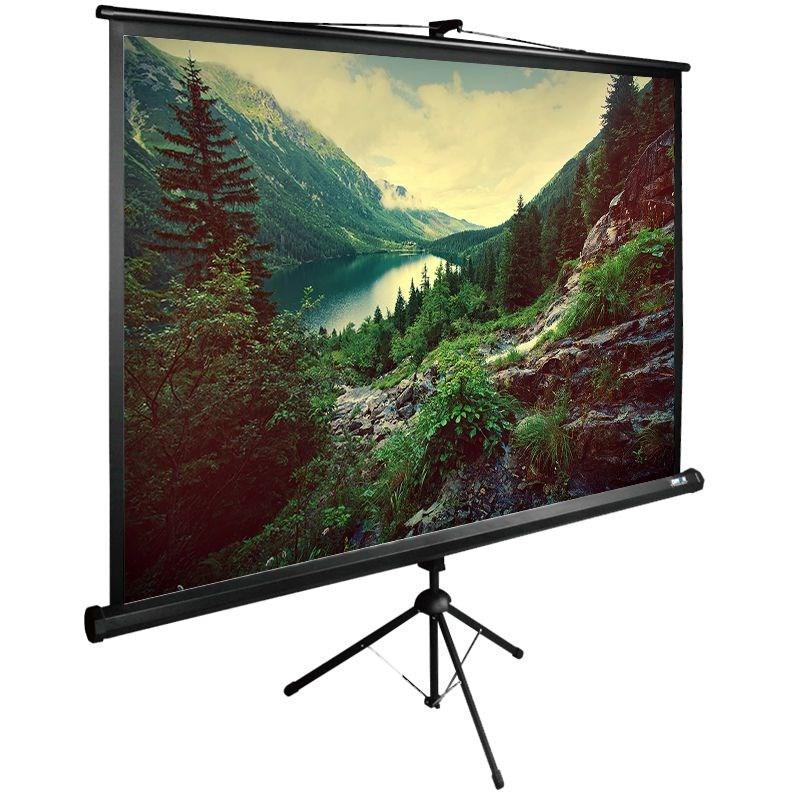 Экран Cactus TriExpert CS-PSTE-220х220-BK 120 1:1 напольный рулонныйЭкраны для проекторов<br>Экран для проектора CS-PSTE-220х220-BK ndash; выполнен из качественных материалов и является самым выверенным экономическим решением для малого бизнеса и домашнего использования.<br><br>Диагональ экрана: 120quot;<br>Семейство: TriExpert<br>Формат экрана: 1:1<br>Особенности покрытия: огнезащитное и антистатическое<br>Высота экрана (белое полотно): 220 см<br>Ширина экрана (белое полотно): 220 см<br>Тип установки: напольный<br>Размер корпуса экрана (см): 229x6.5x6.5<br>Размер упаковки (см): 240x21x14<br>Вес: 13.79 кг