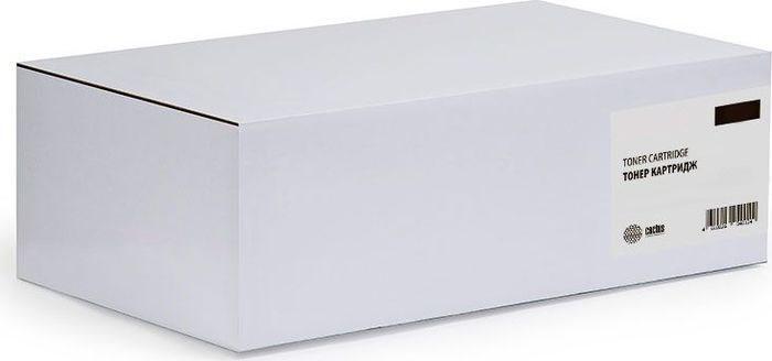Лазерный картридж Cactus CS-PH3330XW (106R03623) черный для Xerox Phaser 3330; WorkCentre 3335, 3335DNI, 3345, 3345DNI (15'000 стр.) фото