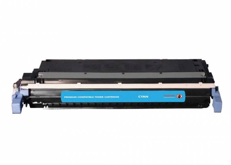 Лазерный картридж Cactus CSP-C9731A (HP 645A) голубой для принтеров HP  Color LaserJet 5500, 5500DN, 5500DTN, 5500HDN, 5500TDN, 5500N, 5550, 5550DN, 5550DTN, 5550HDN, 5550N (12000 стр.)Лазерные картриджи Premium<br>Лазерный картридж&amp;nbsp;Cactus CSP-C9731A&amp;nbsp;(HP 645A)&amp;nbsp;полностью аналогичен картриджу Hewlett-Packard C9731A&amp;nbsp;(HP 645A). Его цвет - голубой, а ресурс данной модели - порядка 12000 страниц (при 5% заполнении листа). Картридж Cactus CSP-C9731A&amp;nbsp;совместим с различными моделями лазерных принтеров HP LaserJet 5500, 5500DN, 5500DTN, 5500HDN, 5500TDN, 5500N, 5550, 5550DN, 5550DTN, 5550HDN, 5550N. Срок гарантийного обслуживания, который предоставляет Cactus - 1 год. Вобрав в себя все лучшие качества оригинала, картридж Cactus CSP-C9731A&amp;nbsp;при этом стоит гораздо дешевле, что не может не радовать пользователей оргтехники, и особенно людей практичных, не привыкших бросать деньги на ветер.<br>