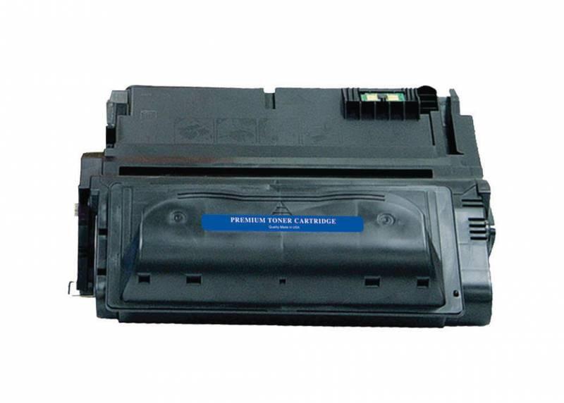 Лазерный картридж Cactus CSP-Q1338A (HP 38A) черный для принтеров HP LaserJet 4200, 4200DTN, 4200DTNS, 4200DTNSL, 4200L, 4200LN, 4200LVN, 4200N, 4200TN (18000 стр.)Лазерные картриджи Premium<br>Лазерный картридж&amp;nbsp;Cactus CSP-Q1338A&amp;nbsp;(HP 38A)&amp;nbsp;полностью аналогичен картриджу Hewlett-Packard Q1338A&amp;nbsp;(HP 38A). Его цвет - черный, а ресурс данной модели - порядка 18000 страниц (при 5% заполнении листа). Картридж Cactus CSP-Q1338A&amp;nbsp;совместим с различными моделями лазерных принтеров HP LaserJet 4200, 4200DTN, 4200DTNS, 4200DTNSL, 4200L, 4200LN, 4200LVN, 4200N, 4200TN. Срок гарантийного обслуживания, который предоставляет Cactus - 1 год. Вобрав в себя все лучшие качества оригинала, картридж Cactus CSP-Q1338A&amp;nbsp;при этом стоит гораздо дешевле, что не может не радовать пользователей оргтехники, и особенно людей практичных, не привыкших бросать деньги на ветер.<br>