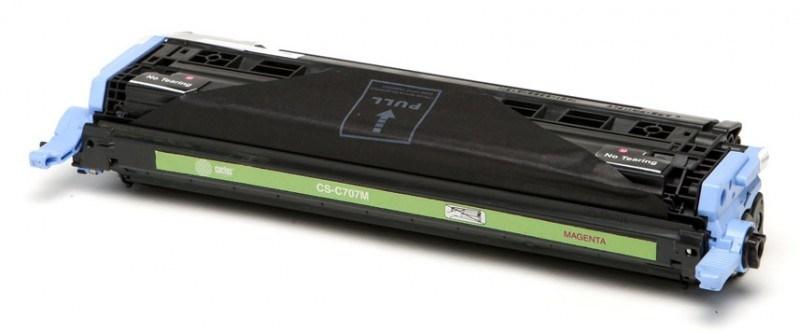 Лазерный картридж Cactus CS-C707M (№707M) пурпурный для принтеров Canon LBP 5000 i-Sensys Laser Shot, 5100 i-Sensys (2000 стр.)Лазерные картриджи<br>Лазерный картридж&amp;nbsp;Cactus CS-C707M&amp;nbsp;(№707M). Он совместим с лазерными принтерами&amp;nbsp;Canon LBP 5000 i-Sensys Laser Shot, 5100 i-Sensys.&amp;nbsp;Цвет - пурпурный. С помощью данного картриджа Вы сможете распечатать порядка 2000 страниц текста (при 5% заполнении листа).&amp;nbsp; Cactus CS-C707M&amp;nbsp;создан по аналогии скартриджем Canon&amp;nbsp;C707M&amp;nbsp;(№707M), нисколько не уступает ему по качеству печати, но цена его значительно ниже. Это позволит Вам немного сэкономить, ничего при этом не потеряв. На тонер-картридж Cactus CS-C707M&amp;nbsp;распространяется гарантия 1 год с момента приобретения.<br>