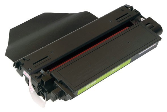 Лазерный картридж Cactus CS-E16 (E-16) черный для принтеров Canon FC 21, 100, 200, 300, 530, 740, 770, PC 140, 160, 300, 400, 530, 680, 710, 750, 780, 790, 850, 870, 880, 920, 950, Olivetti Copia 8004, 8006, 9004, 9404 (2000 стр.)Лазерные картриджи<br>Лазерный картридж&amp;nbsp;Cactus CS-E16&amp;nbsp;(E-16?). Он совместим с лазерными принтерами&amp;nbsp;Canon FC 21, 100, 108, 120, 128, 200, 204, 204S, 206, 208, 210, 220, 224, 224S, 226, 228, 230, 300, 310, 325, 330, 336, 530, 540, 740, 750, 770, PC 140, 150, 160, 170, 300, 310, 320, 325, 330, 330L, 400, 420, 425, 428, 430, 530, 550, 680, 710, 720, 730, 735, 740, 745, 750, 760, 770, 775, 780, 785, 790, 795, 850, 860, 870, 880, 890, 920, 921, 940, 941, 950, Olivetti Copia 8004, 8006, 9004, 9404.&amp;nbsp;Цвет - черный. С помощью данного картриджа Вы сможете распечатать порядка 2000 страниц текста (при 5% заполнении листа).&amp;nbsp; Cactus CS-E16&amp;nbsp;создан по аналогии скартриджем Canon&amp;nbsp;E16&amp;nbsp;(E-16?), нисколько не уступает ему по качеству печати, но цена его значительно ниже. Это позволит Вам немного сэкономить, ничего при этом не потеряв. На тонер-картридж Cactus CS-E16&amp;nbsp;распространяется гарантия 1 год с момента приобретения.<br>