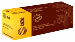 Лазерный картридж Cactus CSP-C725 (№725) черный для принтеров Canon LaserBase MF3010 i-Sensys, LBP 6000 i-Sensys, 6000B i-Sensys, 6020 i-Sensys, 6020B i-Sensys (2500 стр.) - фото 10108
