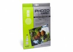Фотобумага Cactus CS-GA315020 A3+, 150г/м2, 20л, белая глянцевая для струйной печати - фото 10229