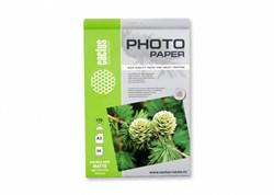 Фотобумага Cactus CS-MA317050DS A3, 170г/м2, 50л, белая матовая для струйной печати - фото 10306