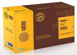 Лазерный картридж Cactus CSP-Q7551A (HP 51A) черный для принтеров HP LaserJet M3027 MFP, M3027x MFP, M3035 MFP, M3035x MFP, M3035xs MFP, P3005, P3005d, P3005dn, P3005n, P3005x (7000 стр.) - фото 10386