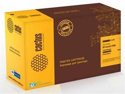Лазерный картридж Cactus CSP-C4129X (HP 29X) черный для принтеров HP LaserJet 5000, 5000DN, 5000GN, 5000N, 5100, 5100DTN, 5100LE, 5100SE, 5100TN (10500 стр.) - фото 10388