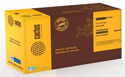 Лазерный картридж Cactus CSP-C9703X (HP 121A) пурпурный для принтеров HP Color LaserJet 1500, 1500L, 1500Lxi, 1500N, 1500TN, 2500, 2500L, 2500LN, 2500Lse, 2500N, 2500TN (4000 стр.) - фото 10391