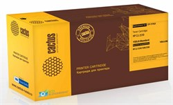 Лазерный картридж Cactus CSP-C9702X (HP 121A) желтый для принтеров HP Color LaserJet 1500, 1500L, 1500Lxi, 1500N, 1500TN, 2500, 2500L, 2500LN, 2500Lse, 2500N, 2500TN (4000 стр.) - фото 10392