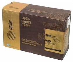 Лазерный картридж Cactus CSP-CE402A (HP 507A) желтый для принтеров HP Color LaserJet M551 (Ent 500 color), M551dn Ent (CF082A), M551n Ent, M551xh Ent, M570 (Pro 500 color MFP), M570dn (Pro 500 colorMFP), M570dw (Pro 500 colorMFP) (6000 стр.) - фото 10398