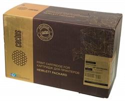 Лазерный картридж Cactus CSP-Q1339A (HP 39A) черный для принтеров HP LaserJet 4300, 4300DTN, 4300DTNS, 4300DTNSL, 4300N, 4300TN (18000 стр.) - фото 10400