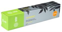 Лазерный картридж Cactus CS-PH6250Y (106R00670)жёлтый для принтеров Xerox Phaser 6250, 6250b, 6250dp, 6250dt, 6250dx, 6250n (4000 стр.) - фото 10448