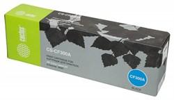 Лазерный картридж Cactus CS-CF300A (HP 827A) черный для принтеров HP Color LaserJet M880 (Enterprise flow MFP), M880z (A2W75A), M880z+ (A2W76A), M880z+ NFC (Enterprise flow MFP) (29500 стр.) - фото 10510