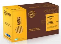 Лазерный картридж Cactus CSP-CE263A (HP 648A) пурпурный для принтеров HP COLOR LASERJET CP4020 ENT, CP4025 ENT, CP4025DN, CP4025N, CP4520 ENT, CP4525 ENT, CP4525DN, CP4525N, CP4525XH (11000 СТР.) - фото 10537