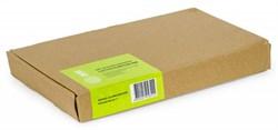 Фотобарабан OPC Cactus CS-DRH1020-OGR монохромный (принтеры и МФУ) для HP LJ 1010, 1012, 1020 - фото 10644