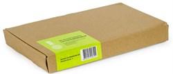 Фотобарабан OPC Cactus CS-DRSAM1630-GR монохромный (принтеры и МФУ) для Samsung ML 1630, 1660 - фото 10653