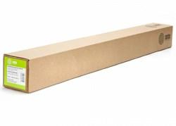 """Бумага Cactus CS-LFP80-1067457 42""""(A0+) 1067мм-45.7м, белый для струйной печати втулка:50.8мм (2"""") - фото 11092"""