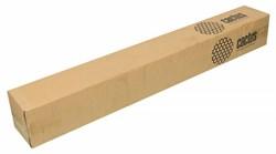 Бумага Cactus CS-PP230-91430 914мм-30м, 230г/м2, белый универсальная (с покрытием) - фото 11113