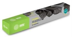 Лазерный картридж Cactus CS-C5000Y (MP C5000E) желтый для Ricoh Aficio MP C4000, MP C4501, MP C5000, MP C5501 (18'000 стр.) - фото 11975