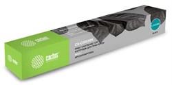 Лазерный картридж Cactus CS-C3503BK (MP C3503) черный для Ricoh Aficio MP C3003SP, MP C3004ASP, MP C3503SP, MP C3504ASP (29'500 стр.) - фото 11978