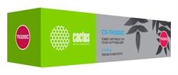 Лазерный картридж Cactus CS-TK5205C (TK-5205C) голубой для Kyocera Ecosys 356ci (12'000 стр.) - фото 12606
