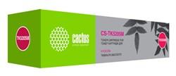 Лазерный картридж Cactus CS-TK5205M (TK-5205M) пурпурный для Kyocera Ecosys 356CI (12'000 стр.) - фото 12607