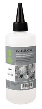 Жидкость промывочная Cactus CS-I-Clean (250 мл) - фото 12909