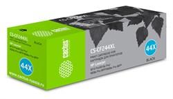 Лазерный картридж Cactus CS-CF244XL (HP 44A) черный увеличенной емкости для HP LaserJet M15 Pro, M15a Pro, M28a Pro MFP, M28w Pro MFP (3'000 стр.) - фото 13340