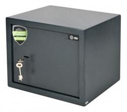 Сейф мебельный Cactus CS-SF-K30 300x380x300мм ключевой - фото 13464