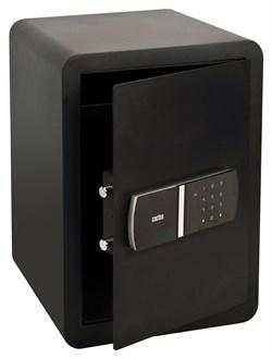 Сейф мебельный Cactus CS-SF-T50 500x350x350мм электронный - фото 15831