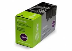 Лазерный картридж Cactus CS-TN3390 (TN-3390) черный для принтеров HL-6180DW, DCP-8250DN, MFC-8950DW (12000 стр.) - фото 8227