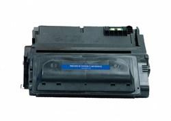 Лазерный картридж Cactus CSP-Q1338A (HP 38A) черный для принтеров HP LaserJet 4200, 4200DTN, 4200DTNS, 4200DTNSL, 4200L, 4200LN, 4200LVN, 4200N, 4200TN (18000 стр.) - фото 8310