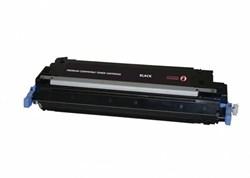 Лазерный картридж Cactus CSP-Q6470A (HP 501A) черный для принтеров HP Color LaserJet 3600, 3600DN, 3600N, 3800, 3800DN, 3800DTN, 3800N, CP3505, CP3505dn, CP3505n, CP3505x (6000 стр.) - фото 8328