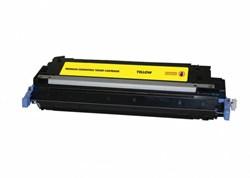 Лазерный картридж Cactus CSP-Q6472A (HP 502A) желтый для принтеров HP Color LaserJet 3600, 3600DN, 3600N, 3800, 3800DN, 3800DTN, 3800N, CP3505, CP3505dn, CP3505n, CP3505x (4000 стр.) - фото 8330