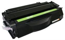 Лазерный картридж Cactus CS-C708 (№708) черный для принтеров Canon LBP 3300 i-Sensys Laser Shot, 3360 i-Sensys (2500 стр.) - фото 8360