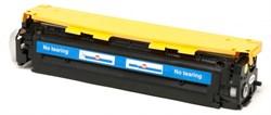 Лазерный картридж Cactus CS-C716Y (№716Y) желтый для принтеров Canon LaserBase MF8030 i-Sensys, MF8040 i-Sensys, MF8050 i-Sensys, MF8080 i-Sensys, LBP 5050 i-Sensys, 5050n i-Sensys (1500 стр.) - фото 8372