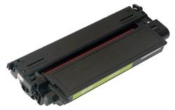 Лазерный картридж Cactus CS-E30 (E-30) черный для принтеров Canon FC 21, 100, 200, 300, 530, 740, 770, PC 140, 160, 300, 400, 530, 680, 710, 750, 780, 790, 850, 870, 880, 920, 950, Olivetti Copia 8004, 8006, 9004, 9404 (4000 стр.) - фото 8384