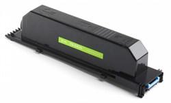 Лазерный картридж Cactus CS-EXV6 (C-EXV6) черный для принтеров Canon NP 7160, 7161, 7162, 7164, 7210, 7214 (7600 стр.) - фото 8397