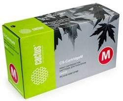 Лазерный картридж Cactus CS-CartridgeM (6812A002) черный для Canon imageClass D620, D620N, D660, D661, D680, D760, D761, D780, D781, D860, D861, D880; PC 1060, 1060F, 1061, 1080, 1080F; SmartBase PC1210D, PC1230D, PC1270D (5'000 стр.) - фото 8468