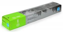 Лазерный картридж Cactus CS-C8550A (HP 822A) черный для принтеров HP Color LaserJet 9500, 9500GP, 9500HDN, 9500 MFP, 9500N (25000 стр.) - фото 8628