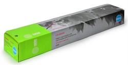 Лазерный картридж Cactus CS-C8553A (HP 822A) пурпурный для принтеров HP  Color LaserJet 9500, 9500GP, 9500HDN, 9500 MFP, 9500N (25000 стр.) - фото 8631
